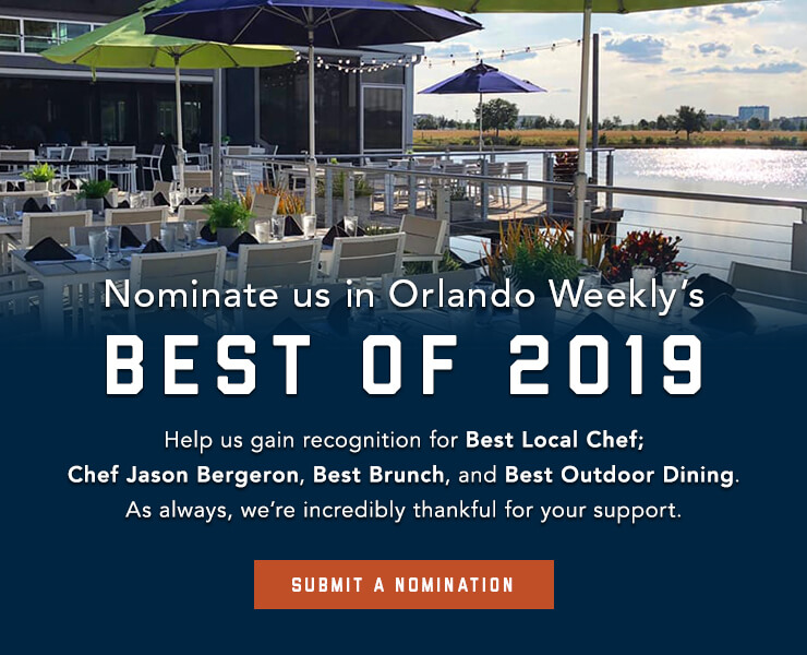 Orlando-Weekly-Best-Of-2019